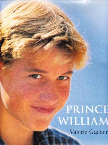 9780760711767: Prince William