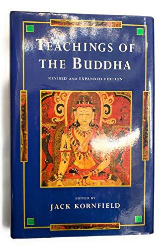 9780760714966: Teachings of the Buddha