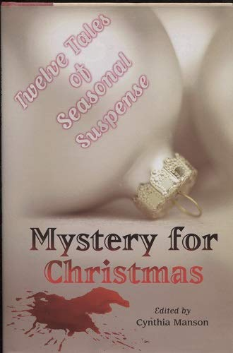 9780760715710: Mystery for Christmas