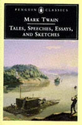 9780760716090: Essays and Sketches