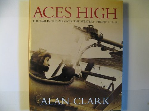 9780760716762: Aces High