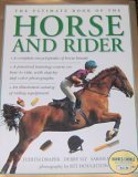 9780760717417: The Ultimate Book of the Horse and Rider