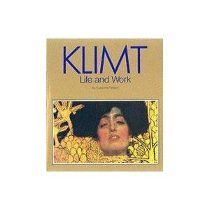 9780760718803: Klimt: Life and Work