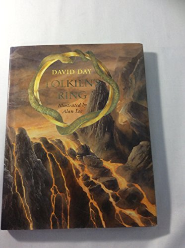 9780760718995: Tolkien's Ring