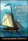 9780760719862: Sailing Alone Around the World