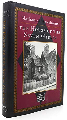 9780760719985: The House of Seven Gables.