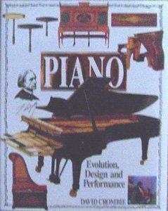 9780760720264: Piano