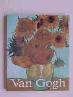 9780760721582: Vincent Van Gogh: Life and Work