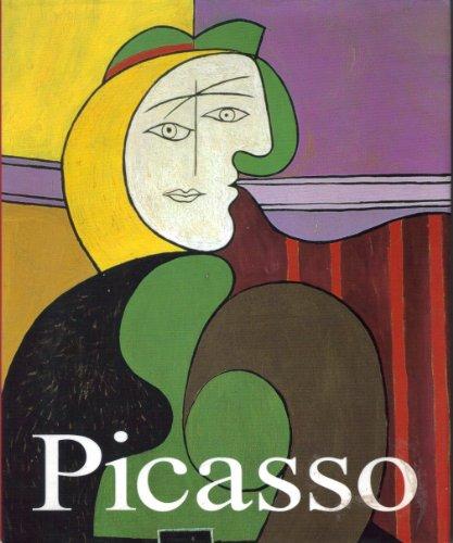 9780760721599: Picasso