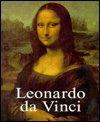 9780760721629: Leonardo Da Vinci - Life And Work