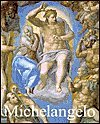 Michelangelo Buonarroti: Life and work (Art in: Grömling, Alexandra