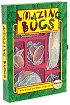 Amazing Bugs (With 38 snap on stingers, wings, and things!): Amanda Ferguson