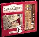 Calligraphers Studio: Secrett, Claire
