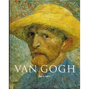 9780760723289: Vincent Van Gogh