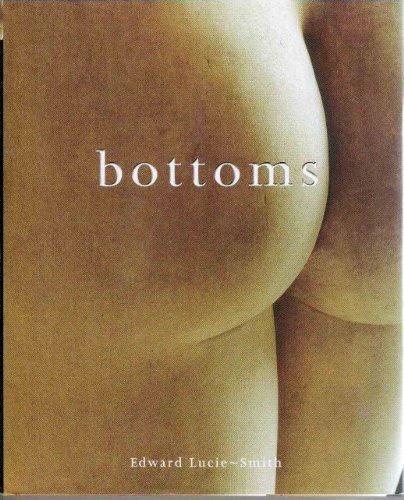 bottoms: Edward Lucie-Smith