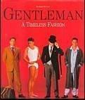 Gentleman's Guide to Grooming and Style: Roetzel, Bernhard