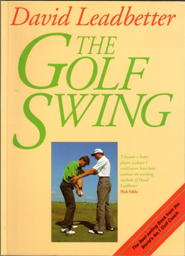 9780760725030: The Golf Swing