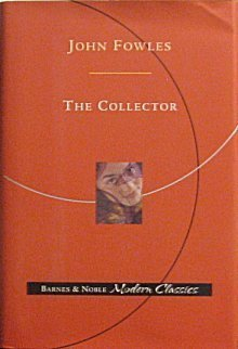 9780760725399: The Collector