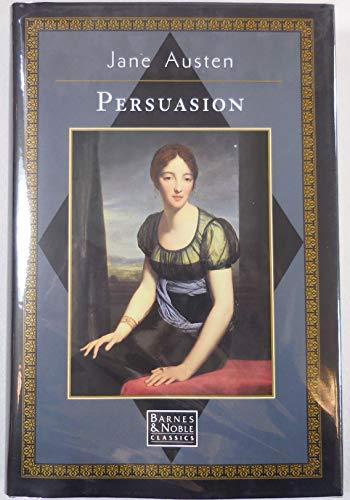 9780760727812: Persuasion