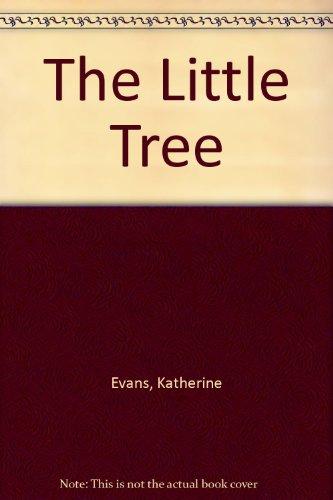 9780760728123: Little Tree