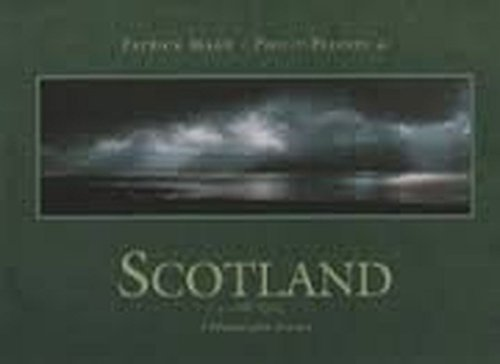 9780760730584: Scotland: A photographic journey