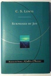 9780760732212: SURPRISED BY JOY