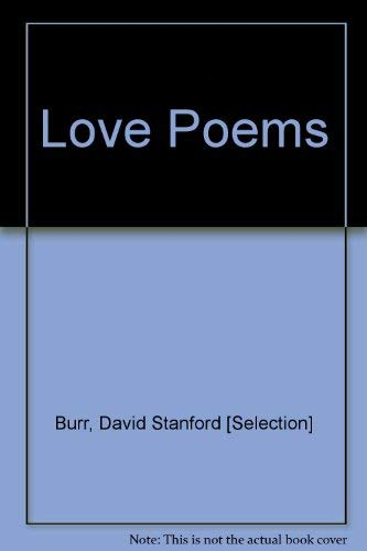 9780760733110: Love Poems