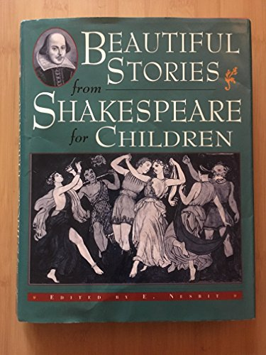 9780760734049: Beautiful Stories from Shakespeare for Children