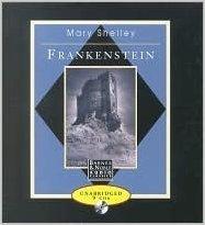 9780760734766: Frankenstein Unabridged
