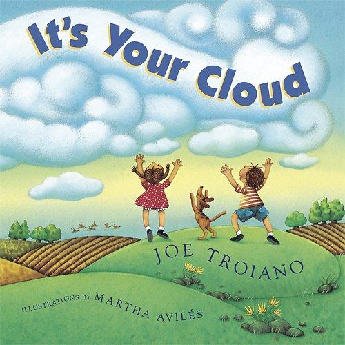 9780760735053: it's your cloud