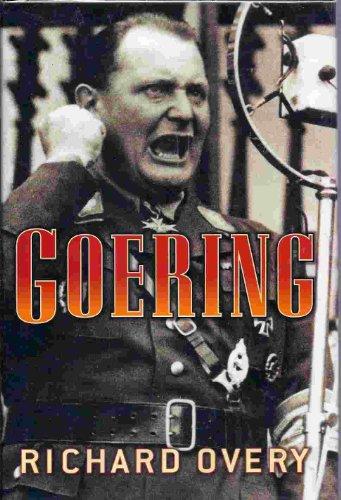 9780760735305: Goering