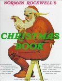 9780760735688: Norman Rockwell's CHRISTMAS BOOK [Hardcover] by Rockwell, Norman
