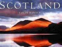 9780760736470: Scotland
