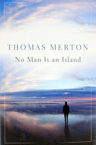 9780760738351: No Man Is an Island