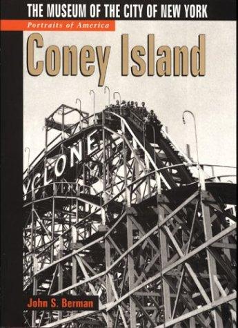 9780760738870: Coney Island