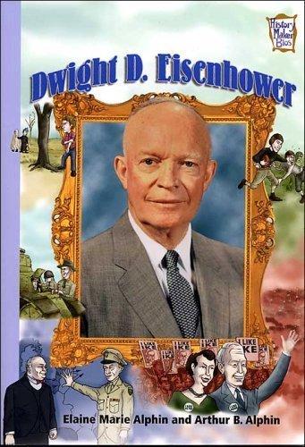9780760740286: Dwight D. Eisenhower