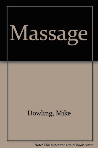 9780760742556: Massage