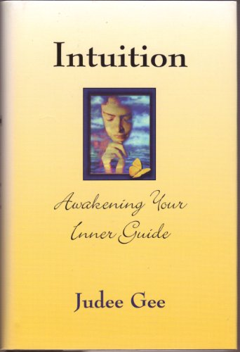 9780760743072: Intuition: Awakening Your Inner Guide