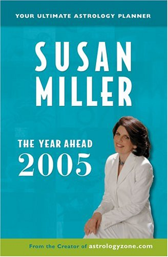 The Year Ahead 2005 (0760745315) by Miller, Susan