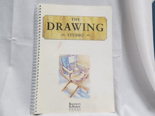 9780760745656: The Drawing Studio