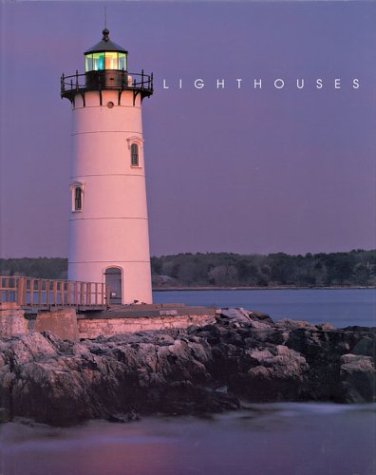 9780760745823: Lighthouses