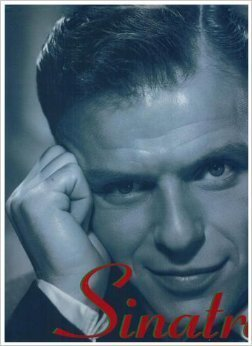 9780760746219: Sinatra a Life in Pictures