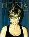 9780760746745: Diana Unseen Archives