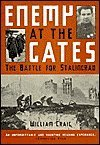 9780760746776: Enemy at the Gates: The Battle for Stalingrad