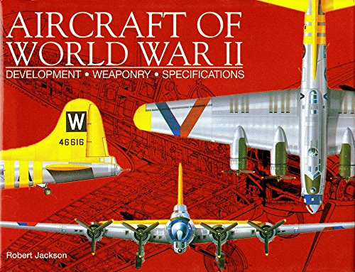 9780760746868: Modern Military Aircraft: Development, Weaponry, Specifications
