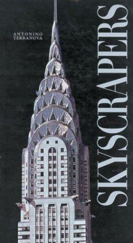 9780760747322: Skyscrapers