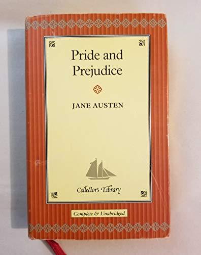Pride and Prejudice: Jane Austen, Hugh