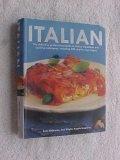 9780760749500: Italian