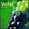 9780760749562: Wine