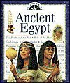 9780760750681: Ancient Egypt (Discoveries Series)